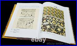 BOOK History of Ancient Chinese Costume antique silk dress Imperial dragon robe