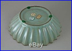 Chinese Song Longquan Celadon Porcelain Bowl Imperial quality ET Hall Coll