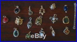 Jadeite Jade 14K Ring Antique Victorian Imperial Wedding Engagement Floral Super