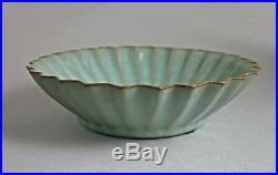 Longquan Guan Celadon Bowl Chinese Imperial quality